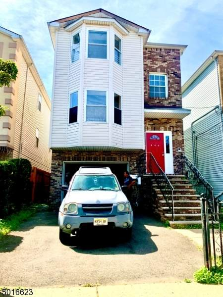 544 Broadway, Elizabeth City, NJ 07206 (MLS #3667248) :: Pina Nazario