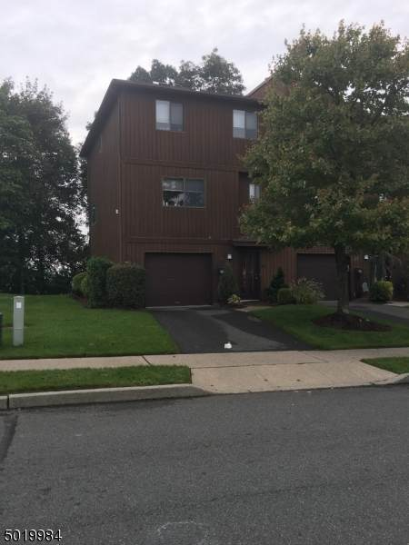 28 Alana Dr, Hawthorne Boro, NJ 07506 (MLS #3667400) :: RE/MAX Platinum