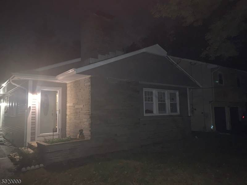 704 Coolidge St - Photo 1