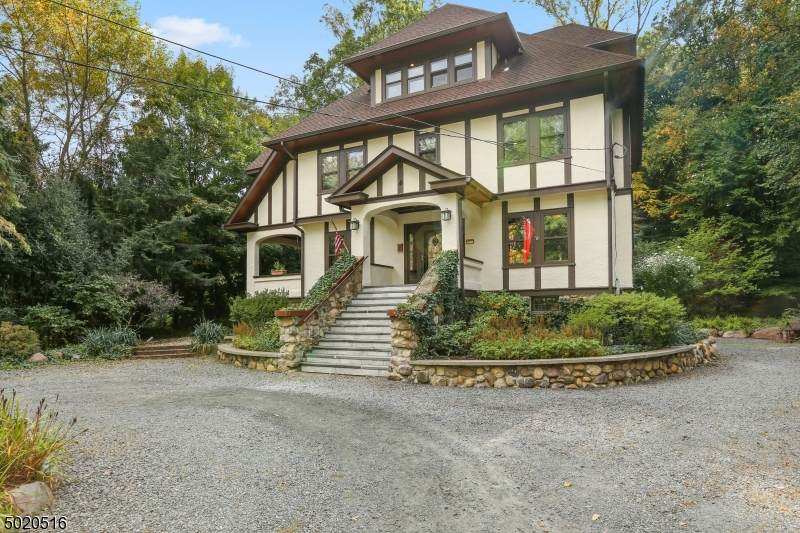 12 N Briarcliff Rd - Photo 1