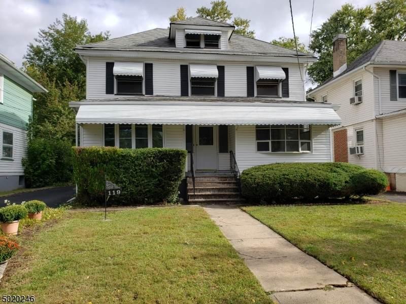 117 Leland Ave - Photo 1