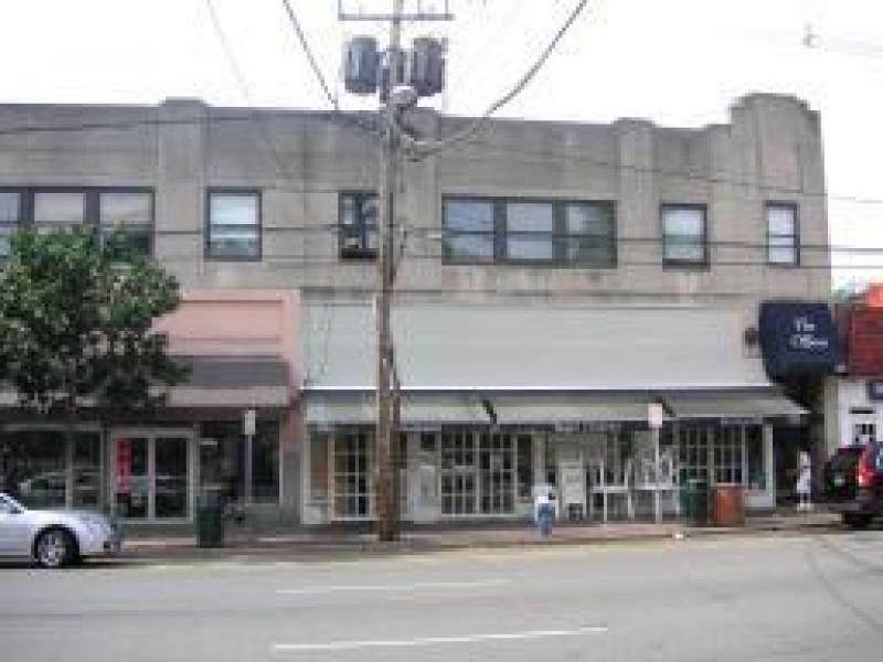 321 Millburn Ave - Photo 1