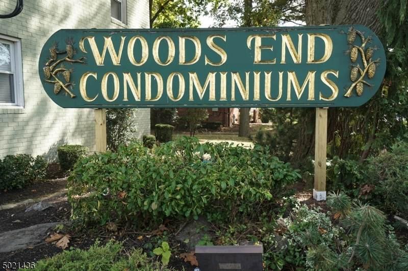 1611 Wood Ave Apt B2 - Photo 1