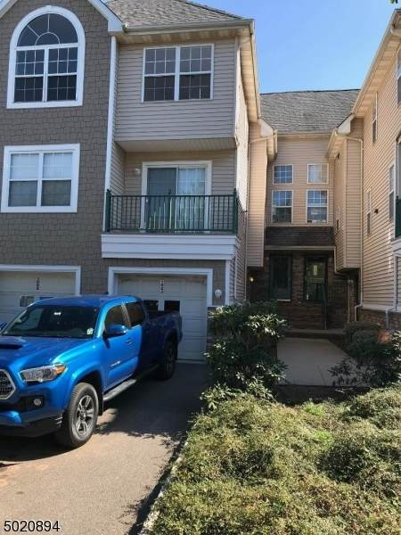 1523 Rhoads Dr, Montgomery Twp., NJ 08502 (MLS #3669145) :: REMAX Platinum