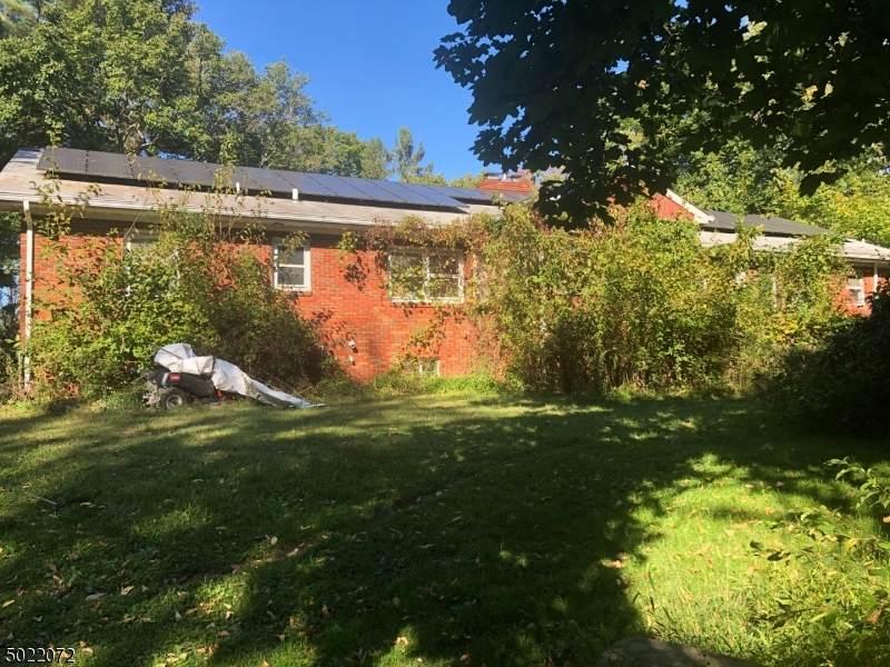 893 Ydv-Allentown Rd - Photo 1