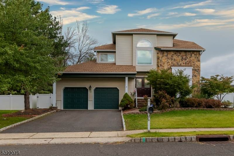 24 Fisher Dr - Photo 1