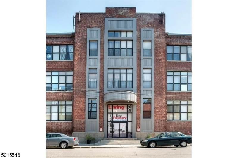 300 Communipaw Ave - Photo 1