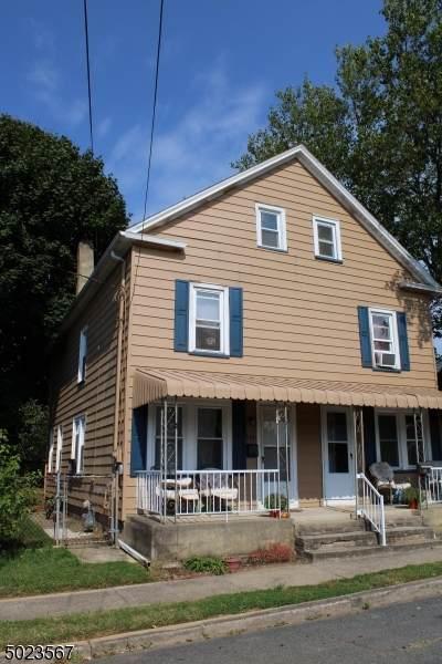 599 Grace Ave - Photo 1