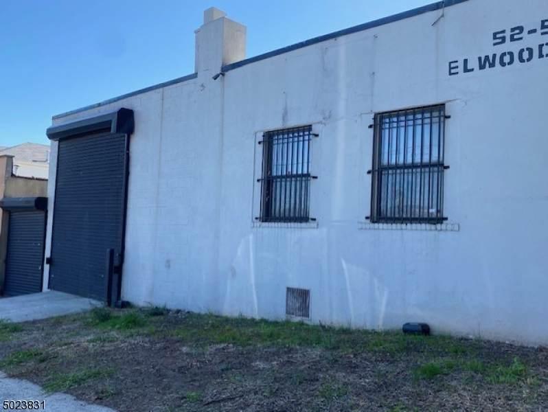 52 Elwood Ave - Photo 1