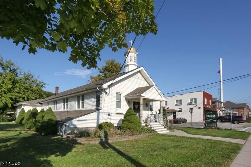 593 Ringwood Ave - Photo 1