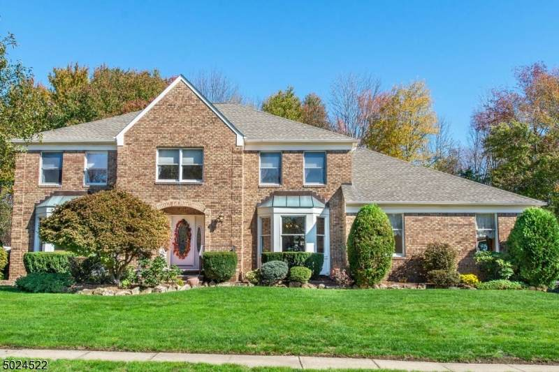 46 Silver Spring Ct - Photo 1