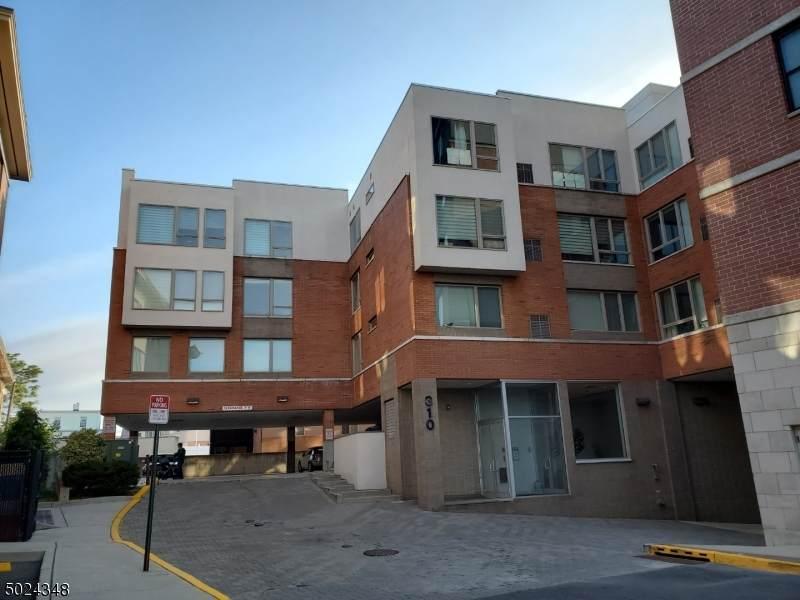 310 Cliff Lane 2F - Photo 1