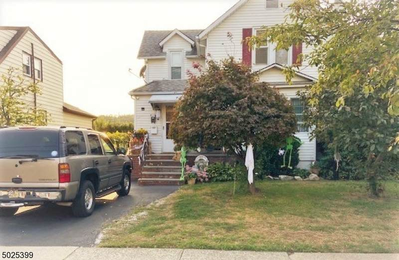 78 Forest Ave - Photo 1
