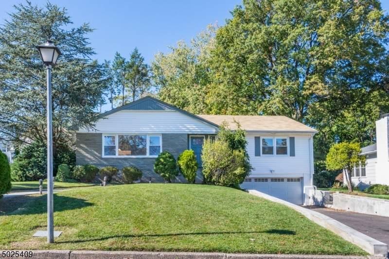 604 Seven Oaks Rd - Photo 1