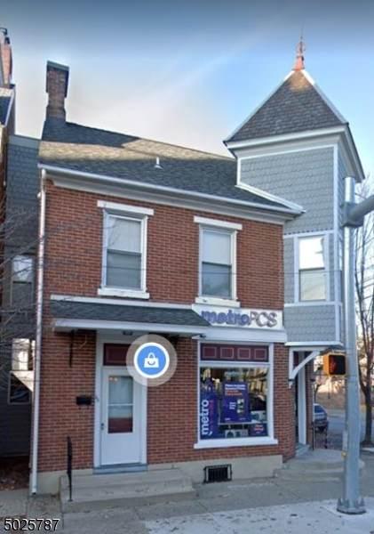 95 Broad Street, Other, NJ 18018 (MLS #3672672) :: SR Real Estate Group