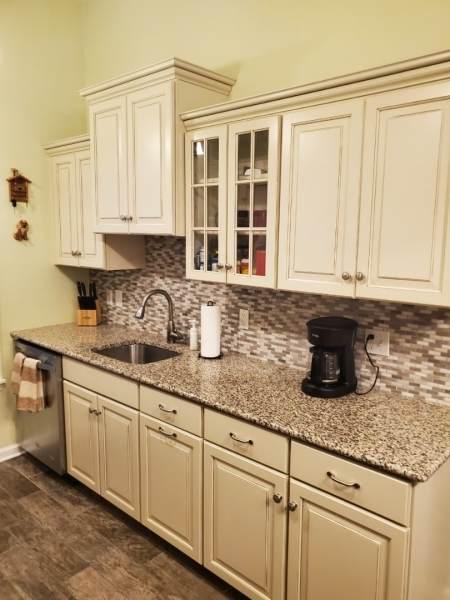 212 Spruce Hills Dr, Glen Gardner Boro, NJ 08826 (MLS #3673307) :: Team Braconi   Christie's International Real Estate   Northern New Jersey