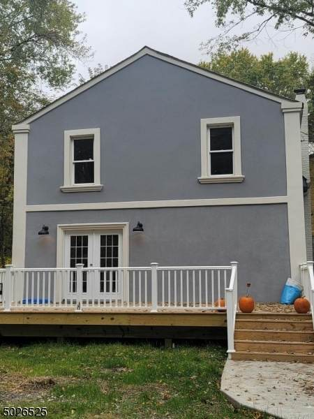 87 Monmouth Ave - Photo 1