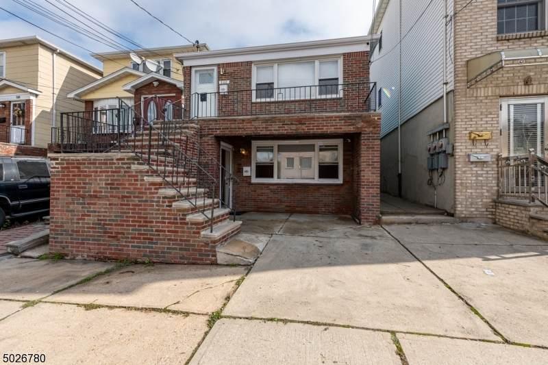 506 Liberty Ave - Photo 1
