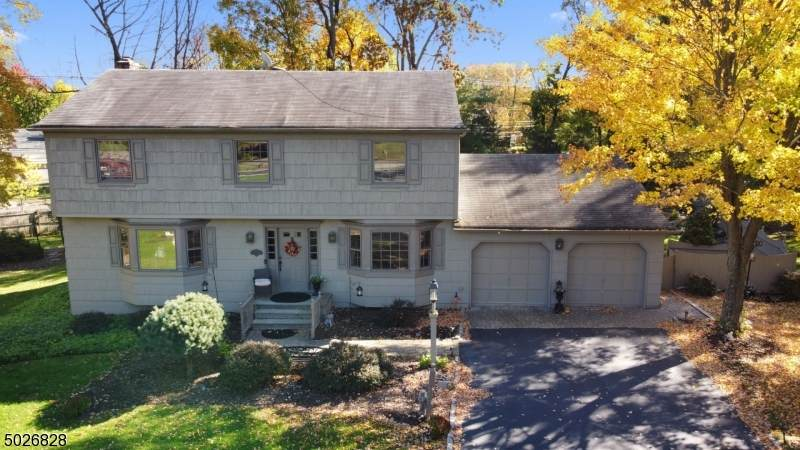 19 Gristmill Rd - Photo 1