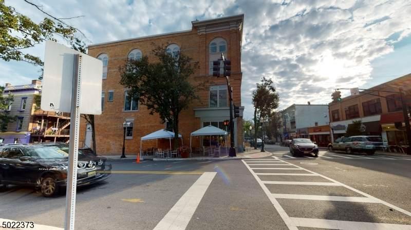 18 N Union Ave, Unit 4 - Photo 1