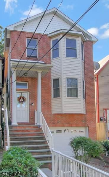 233 Duncan Ave  Unit 2 - Photo 1