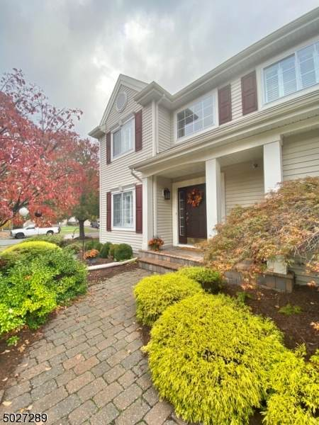 120 Connelly Ave, Mount Olive Twp., NJ 07828 (MLS #3674235) :: Halo Realty