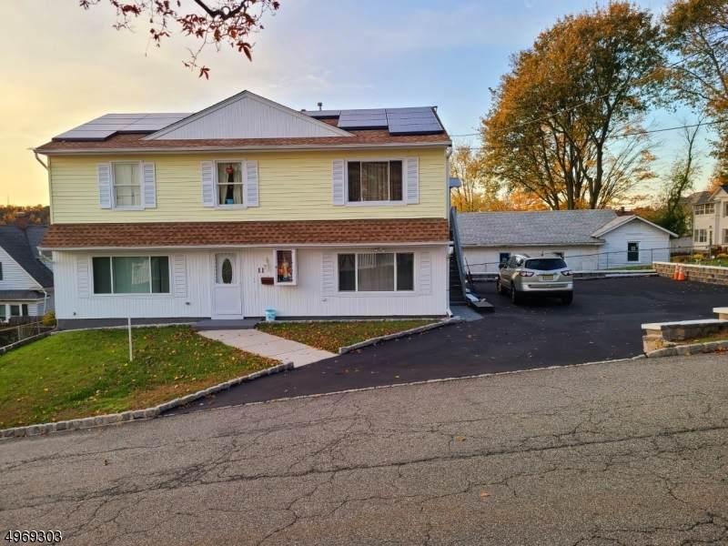 11 Livingston Ave - Photo 1