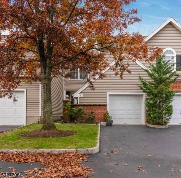 382 Digaetano Ter, West Orange Twp., NJ 07052 (MLS #3674530) :: REMAX Platinum