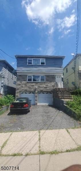 18 Brighton Ter, Irvington Twp., NJ 07111 (MLS #3675376) :: Kiliszek Real Estate Experts