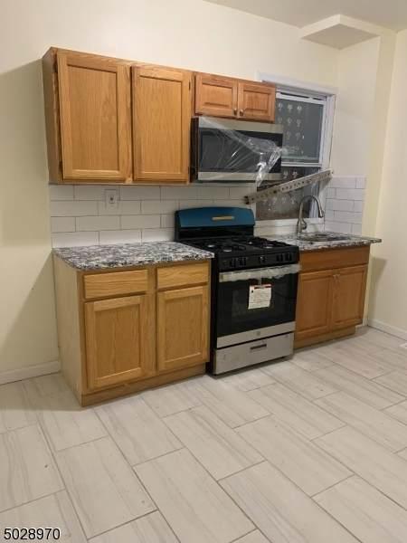 74 Tremont Ave, Newark City, NJ 07106 (MLS #3675517) :: SR Real Estate Group