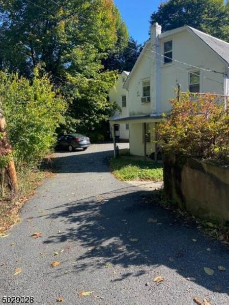 84 Park Ave #2, Dover Town, NJ 07801 (MLS #3675572) :: RE/MAX Platinum