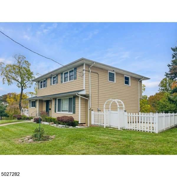 460 Valley Rd - Photo 1