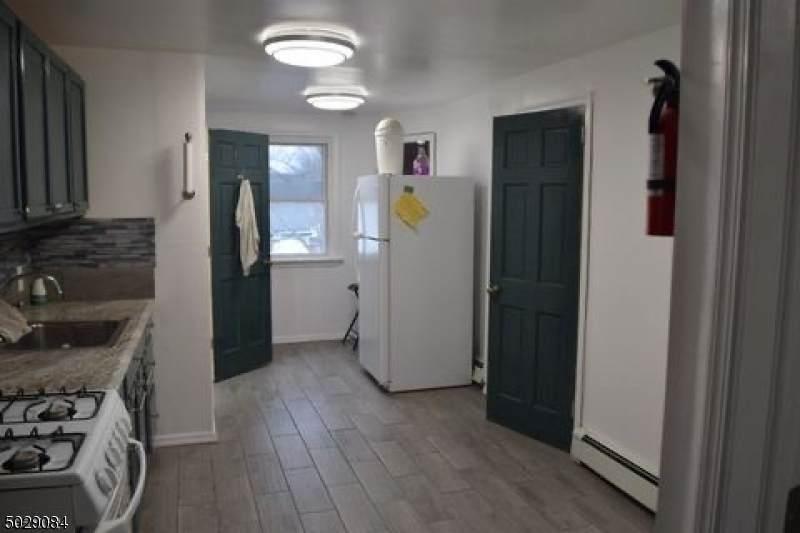164 Springdale Ave - Photo 1