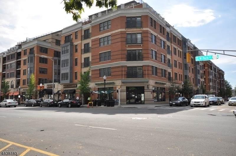 40 W Park Place Unit 211 - Photo 1
