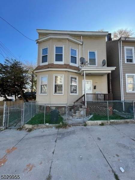 256 N 4Th St - Photo 1