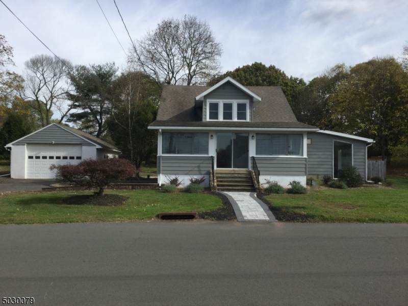 21 Stover Ave - Photo 1
