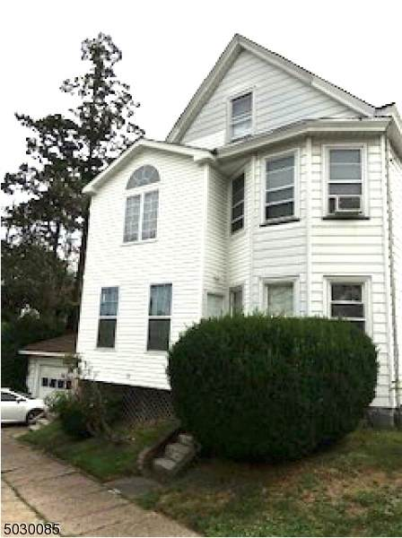 97 Fenner Ave - Photo 1