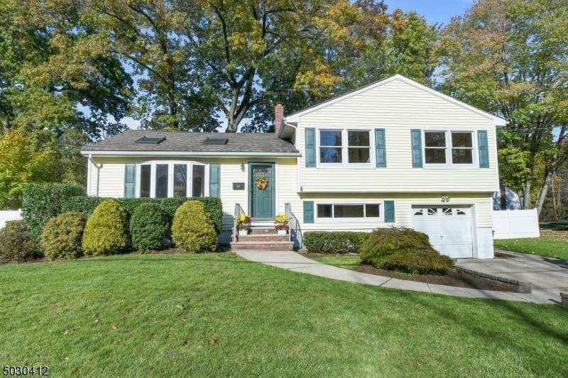 227 Bedford Rd - Photo 1