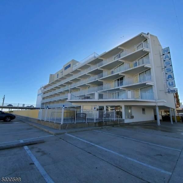 6201 Ocean Ave - Photo 1