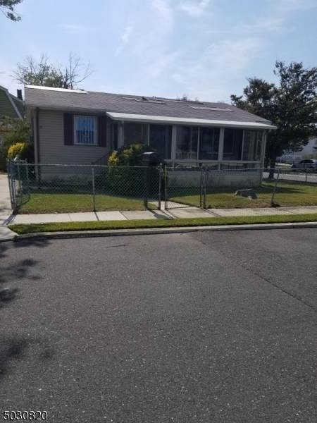 1458 Absecon Blvd - Photo 1