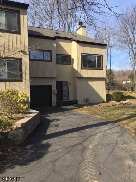 4 Hemlock Ln, Harding Twp., NJ 07960 (MLS #3677247) :: REMAX Platinum