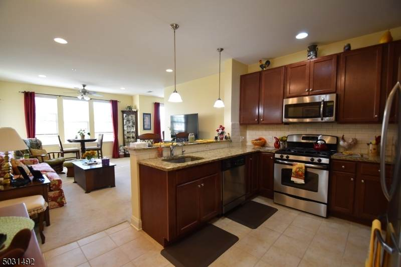 3203 Ramapo Ct - Photo 1