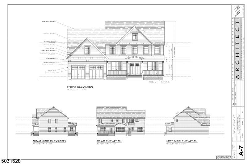 712 River Rd - Photo 1