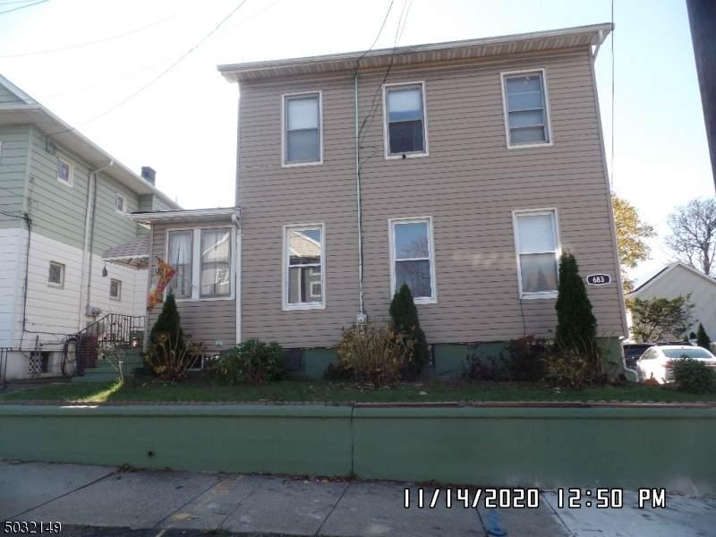 683 Paulison Ave - Photo 1