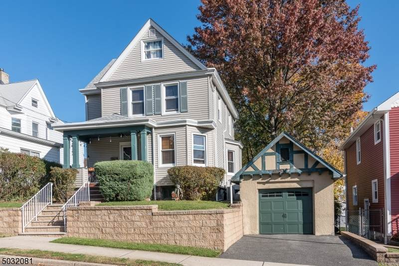 259 Franklin Ave - Photo 1