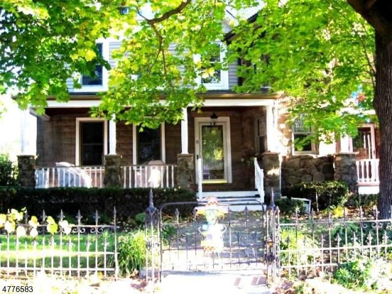 8 Whitehouse Ave - Photo 1