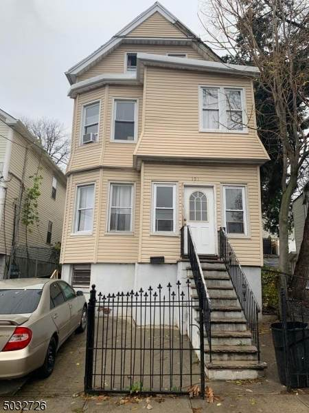 191 Milford Ave - Photo 1