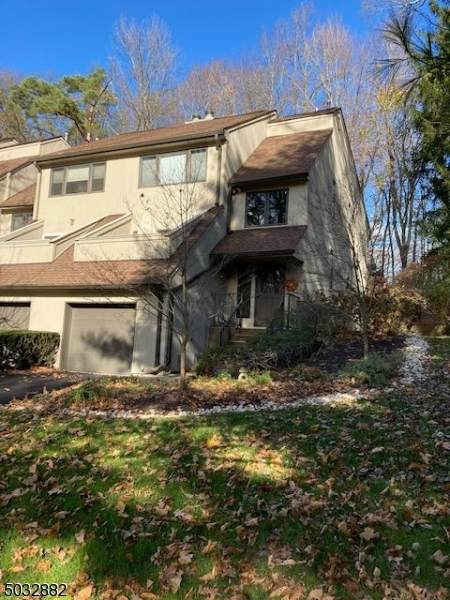3 Newcastle Ct, Mountain Lakes Boro, NJ 07046 (MLS #3679167) :: SR Real Estate Group