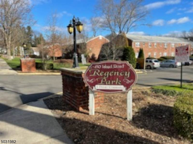 55 Regency Park - Photo 1
