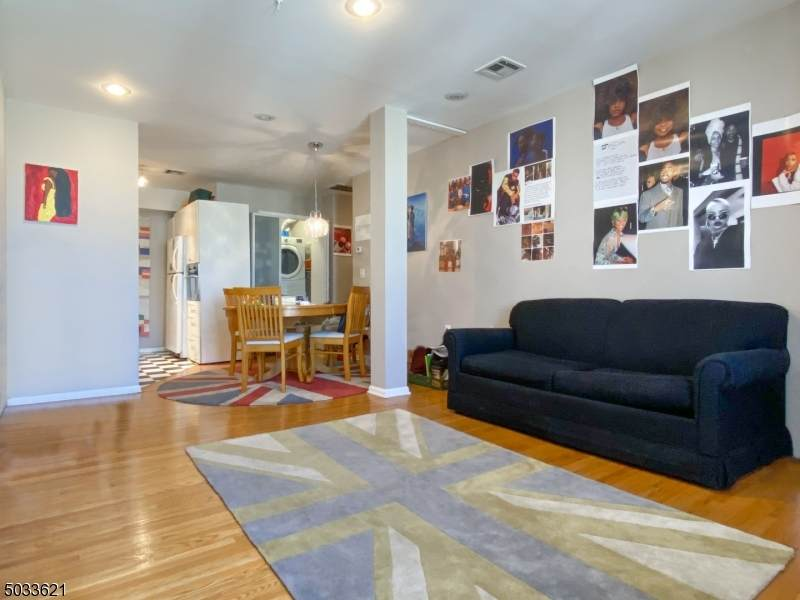 308 Passaic Ave - Photo 1